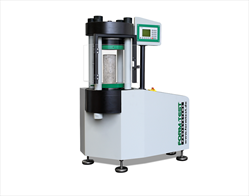 Compression Testing Machine BETA 5 D-11 Form+Test