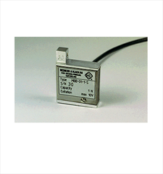 Load cell and force transducer MBB-01 Rezhla