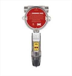 Gas Detectors Transmitters Series 700 3M Science