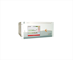 Analyzers CH4-NMHC Orthodyne