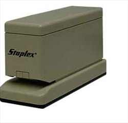 Desktop Electric Stapler SL Staplex