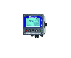 Inductive conductivity Transmitter EC-4110-ICON Suntex