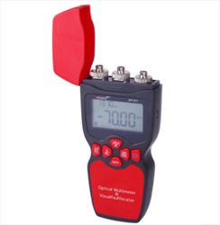 3-in-1 optical multimeter NF-911 Noyafa
