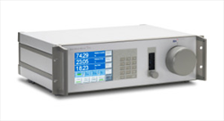 Humidity Measurement 573 RH Systems