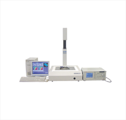 Emission Measurement System for PCB EPS-3007 Noiseken
