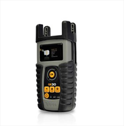 Televes Signal Level Meters H30 Televes