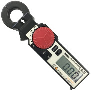 Ampe kìm M-800P DC in AC Clamp tester - Multi