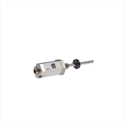 Linear Encoders LMRI46(H) - A TR Electronic