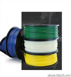 3D Printer Filaments ABS Filament Airwolf 3D