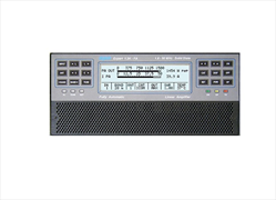 1.3 KW Solid State Fully Automatic Linear Amplifier 1.3K-FA SPE