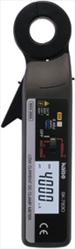 Low Current DC Clamp Meter SK-7830 Kaise
