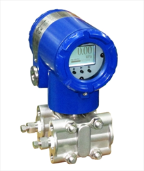 High Performance Smart Pressure Transmitter P603 Series Allsensor