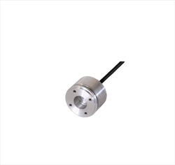 Incremental Rotary Encoders IMF36 TR Electronic