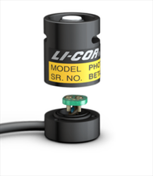 Photometric Sensor LI-210R LI-COR