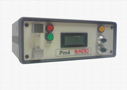 PM1000 Adc analysers
