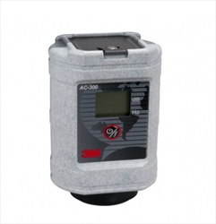 3M AcoustiCAL AC-300 Calibrator 3M Environment