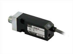 Vacuum switch MVS-030AB series Convum