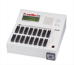 Stand-alone Production Universal Device Programmer FlashMax-16G EE Tools