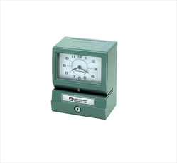 Time Clock 150 Acroprint