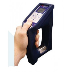 Digital Specific Gravity Tester with Downloading SBS-2500 Storage Battery System