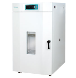Forced Convection Ovens (Large-General) OF3-30/45/75, 30H/45H/75H JEIO TECH - Lab Companion