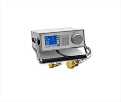 Gas Analyzer 973-SF6 MBW