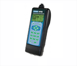 Hybrid Battery System Analyzer HYB-1000 Midtronics