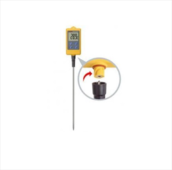 Waterproof Thermometer DTM-3107 Tecpel
