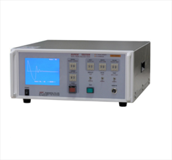 Surge Tester KT-905D KAST Engineering