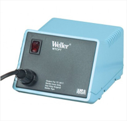 POWER UNIT, 120V-WTCPT - WELLER
