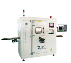 Lithium Battery Testing X-Ray LX-1Y130-110 Unicom