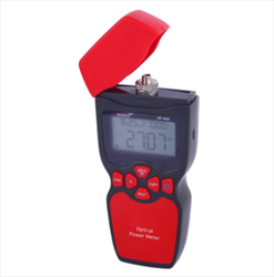 Optical power meter NF-900 Noyafa