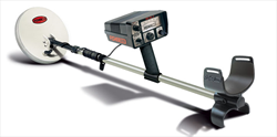 Metal Detector M-97 Fisher