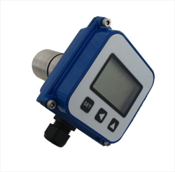 INSERTION MAGMETERS EX80 Global Water