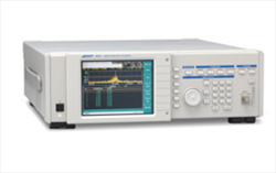 Optical Spectrum Analyzer 8341 ADCMT