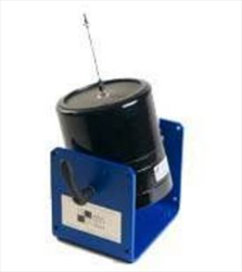 Vibration Shaker, Excites, Shaker 2060E Modal Shop