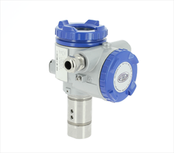 Relative pressure transmitter FKP series Georgin