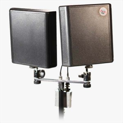 Micro Technology Offers Better RF Antenna Reception CPArray™ Kaltman