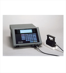 Thermal Conductivity Meter QTM-500 Test One