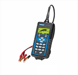 Expandable Electrical Diagnostics EXP Series Midtronics
