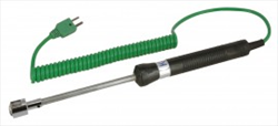 Surface Thermocouple Probe R2501 REED