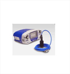 Water Leak Detectors LD-15 Pipehorn