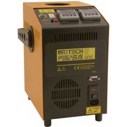 Portable Calibration Furnace 150C to 1200C, Basic Version PEGASUS 1200 Isotech