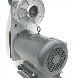 Sonic 85 Centrifugal Blower