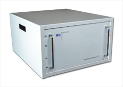 Humidity Generation G2 Dew Point Generator RH Systems