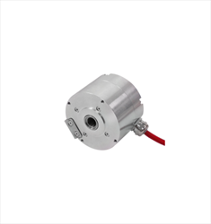 Incremental Rotary Encoders IS99 TR Electronic