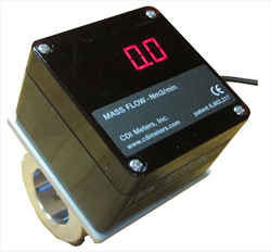 Low Cost Compressed Air Meter CDI 6200 UFM