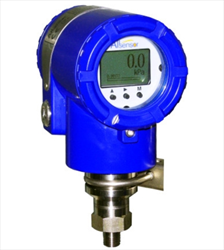 Local Display Pressure Transmitter P601 Series Allsensor