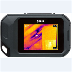 FLIR C2 Thermal Imager