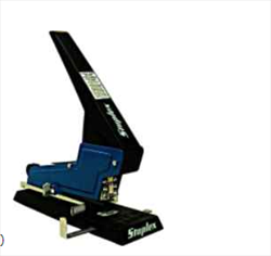 Staplex Heavy Capacty Manual Staplers HD-350 Staplex